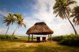Yasawa Island Resort, Fiji