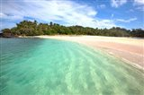 Yawini Beach, Yasawa Island, Fiji