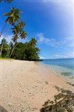 Prince Charles Beach, Fiji
