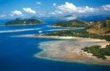 Malolo Island, Mamanuca Islands, Fiji