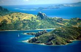 Kuata and Wayasewa Islands, Yasawa Group, Fiji