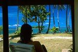 Tambua Sands, Coral Coast, Fiji