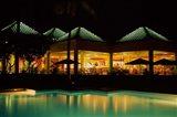 Sheraton Fiji Resort, Denarau Island, Fiji