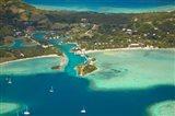 Musket Cove Island Resort, Malolo Lailai Island, Mamanuca Islands, Fiji