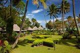 Crusoe's Retreat, Viti Levu, Fiji