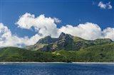 Yasawa, Fiji, South Pacific
