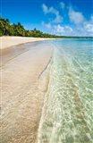 Ha'apai, Tonga, South Pacific