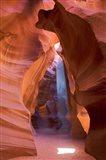 Antelope Canyon, Navajo Tribal Park I