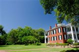 Mississippi, Rosalie house
