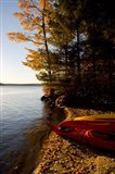 Lake Winnipesauke, New Hampshire