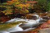 Pemigewasset River, New Hampshire