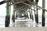 Oceanic Pier, Wilmington, North Carolina
