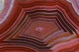 Banded Agate VII