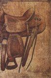 Saddle II
