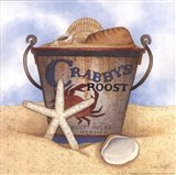 Crabby's Roost