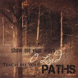 Teach Me Your Paths