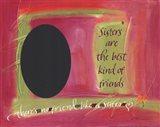 Sisters Photomat