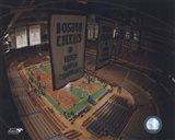 Boston Garden (NBA)