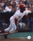 Joe Morgan - Batting
