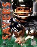 Gale Sayers -LEGENDS COMP.