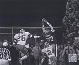 Dwight Clark - The Catch