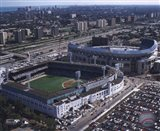 Comiskey Park/NEW (Chicago)