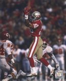 Jerry Rice - Leaping Catch