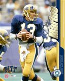Dan Marino / University of Pittsburgh #2