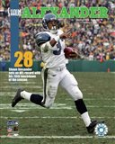 Shaun Alexander - 28th Touchdown Of The Season 1/1/06 NFL Record