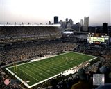 Heinz Field (University of Pittsburgh)