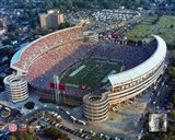Bryant Denny Stadium - (University of Albama)