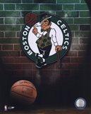 Celtics - 2006 Logo