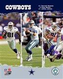 2006 - Cowboys Big 3