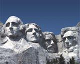 Mount Rushmore (#19)