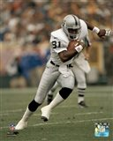 Tim Brown - Action