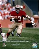 Roger Craig - 1988 Action