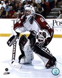 Patrick Roy - 1998 Action