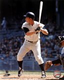 Roger Maris - Batting Action