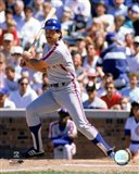 Keith Hernandez - 1988 Action