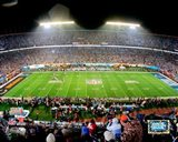 Dolphin Stadium Super Bowl XLI (#2)