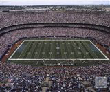 Giants Stadium 2007