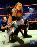 Edge - Wrestlemania 24, 2008 #487