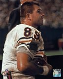 Mike Ditka Player