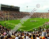 Bright House Networks Stadium 2007 University of Central Florida Knights