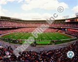 RFK Stadium 1970's