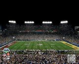 Raymond James Stadium - Super Bowl XLIII - #1