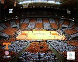 Thompson Bolling Arena - Univer. of Tennessee