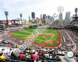 PNC Park - 2009