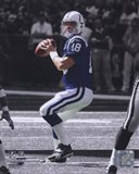 Peyton Manning -  In the Spotlight