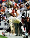 Reggie Bush football 2009